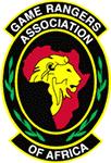 GRSA logo