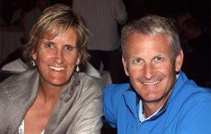 John and Louise 300x193 e1562768629371