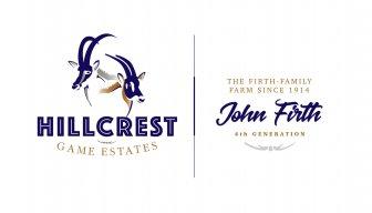hillcrestgame logo