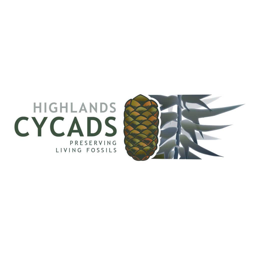 highlands cycads