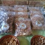sample pecan nuts2