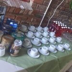 tea and refreshments2