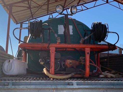 water pump 01