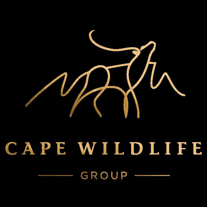 CWG logo